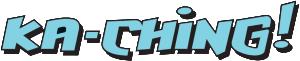 Ka-Ching-Logo-3