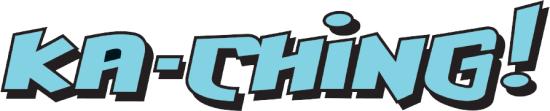 Ka-Ching-Logo-4