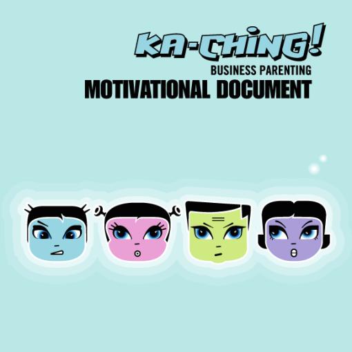 Ka-Ching!-Motivational-Doc---page-1 crop